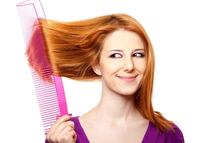 Выпадение волос – одна из основных проблем в дерматологии и косметологии