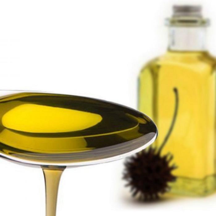 Перед покупкой касторового масла необходимо убедиться, что товар имеет гипоаллергенные характеристики