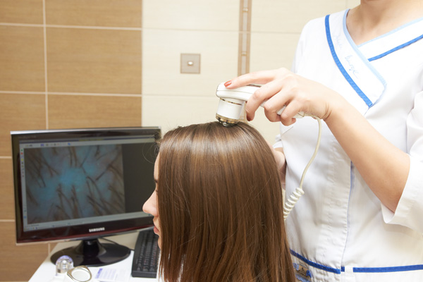 Перед тем, как лечить гормональную дисфункцию, нужно произвести качественную диагностику