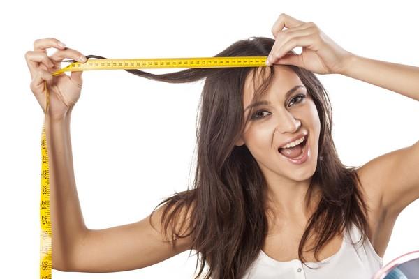 Эфирные масла – эффективные средства от выпадения волос
