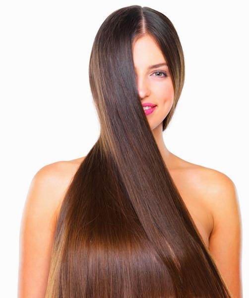 Важную роль в создании идеального образа играют красивые ухоженные волосы