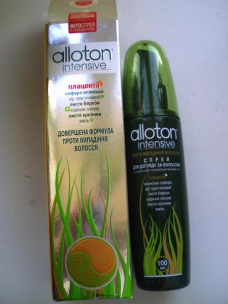 Эффективное средство для укрепления волос