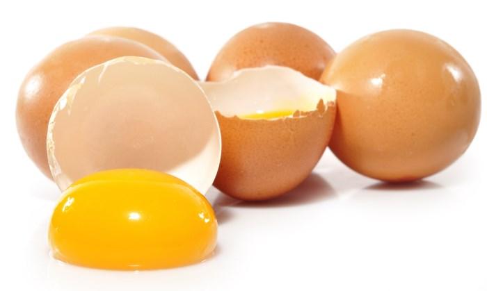 Источник протеина