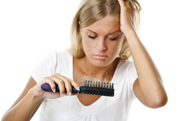 Сколько потерянных волос можно считать нормой, а сколько – сигналом опасности?