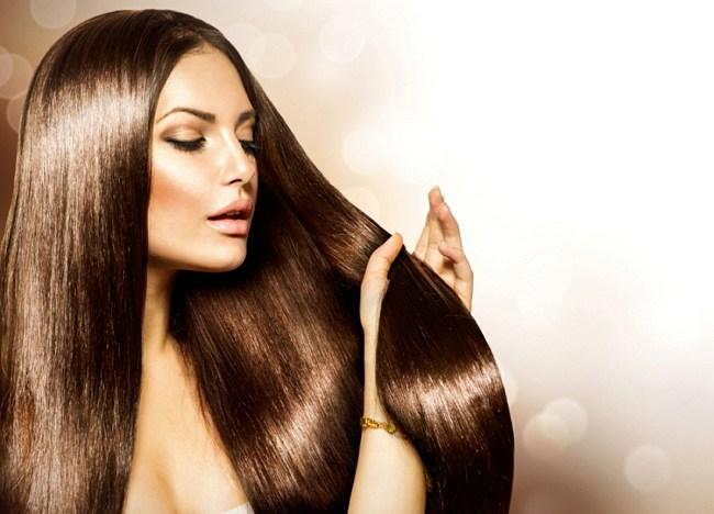 Маска для волос с дрожжами – действительно эффективный способ возвратить волосам красоту, гладкость и пышность
