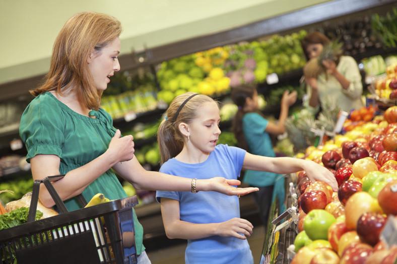 Правильное и сбалансированное питание – основа красоты и здоровья
