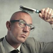 «Как избежать облысения?» – актуальный вопрос современности