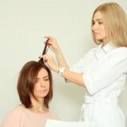 Врачи по волосам и коже головы сделают ваши локоны здоровыми
