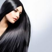 Красивые волосы – сила природы