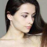 Как восстановить рост и силу волос