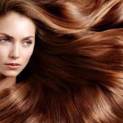 Блеск и красота – своевременно начатое лечение, если волосы ослаблены