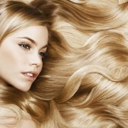 Здоровые сильные волосы – это реально