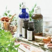 При лечении волос народными методами не следует слишком увлекаться экспериментами